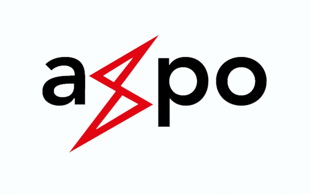 CIC signs 10-year PPA for wind farm with AXPO